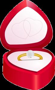 איזו טבעת ראשית