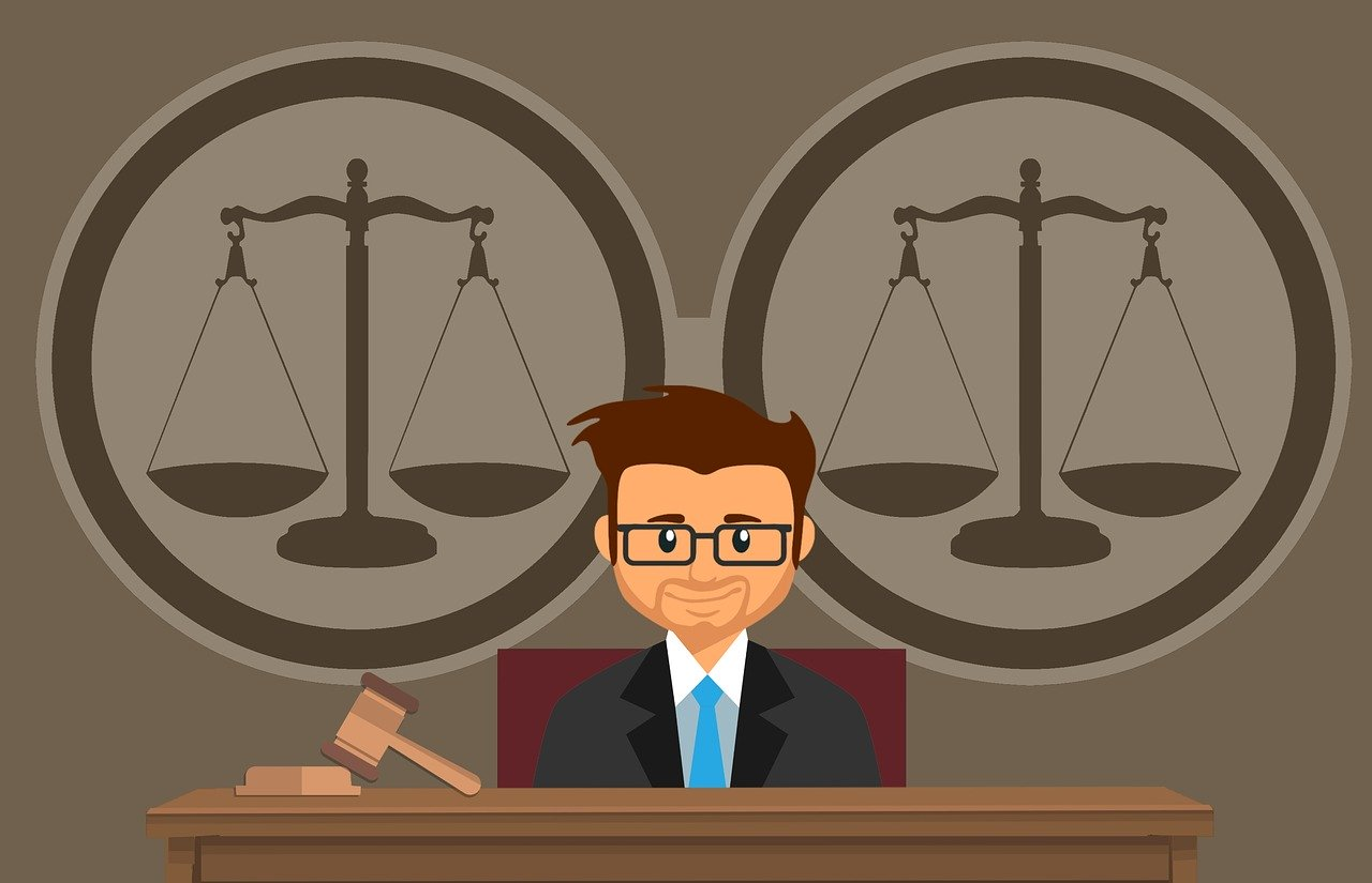 עורך דין מצליח