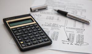 מחשבון מיסים